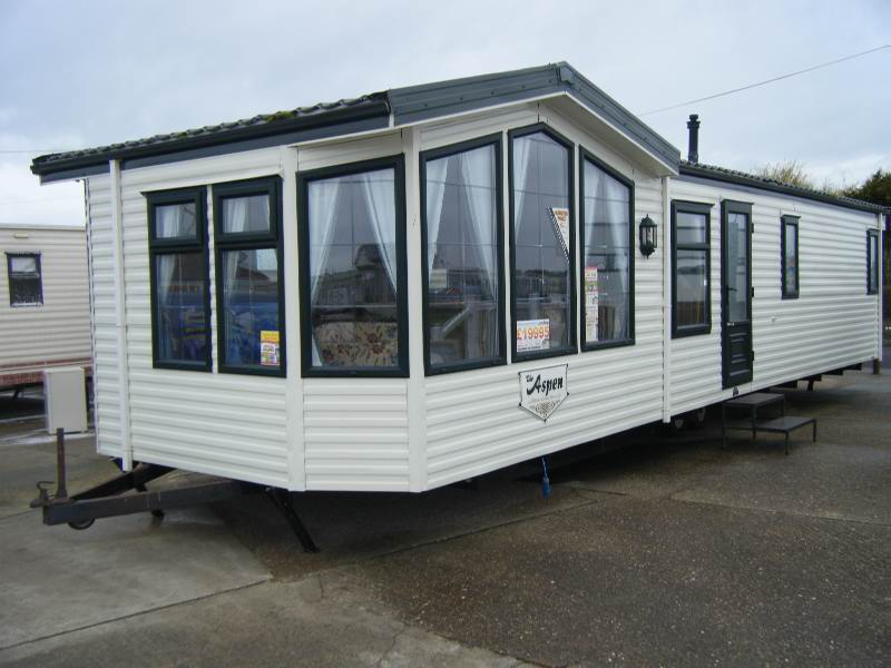 used mobile homes spain resale mobile home costa blanca mobile